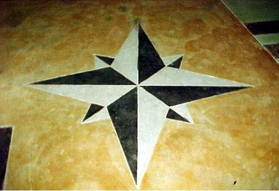 staine-concrete-homeportfolio2