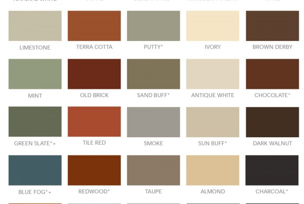 sc-color-chart
